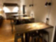 Crest Coffee House 9.JPG