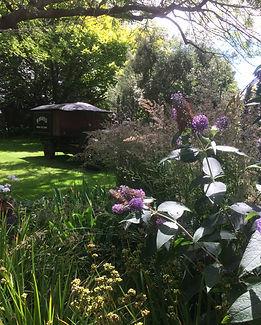 heritage garden IMG_1289.JPG