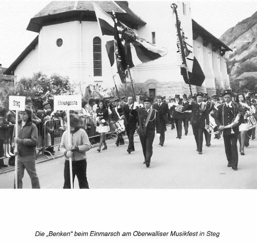 Marsch 1975