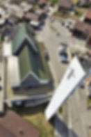 Drohnenfotos