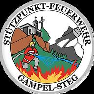 STTPU_rund.png