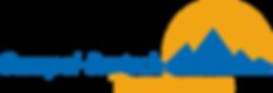 Gampel-Bratsch_Logo.png
