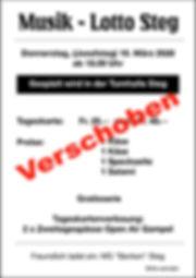Flyer Lotto 2020_verschoben.jpg