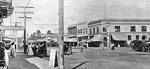 Historic_Downtown_Escondido_ - Copy