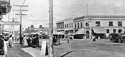 Historic_Downtown_Escondido_ - Copy