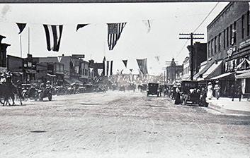 Historic_Downtown_Escondido_Image_Flags - Copy