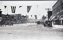 Historic_Downtown_Escondido_Image_Flags - Copy