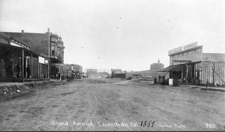 Historic_Downtown_Escondido_Image_Trees - Copy