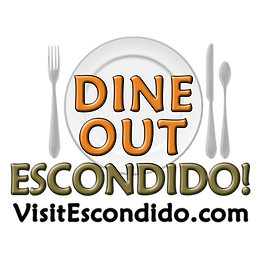 Dine-Out-logo-evergreen-square..png