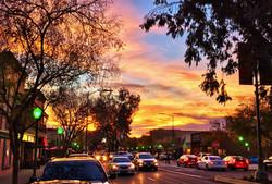 Downtown Sunset_kzimmer_IMG_9890 RT Lighter