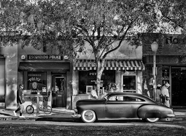 Historic_Downtown_Escondido_