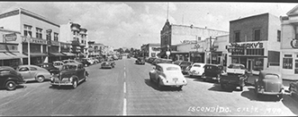 Historic_Downtown_Escondido_2 - Copy