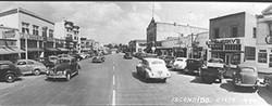 Historic_Downtown_Escondido_2 - Copy