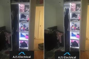 AJS Electrical 3.jpg