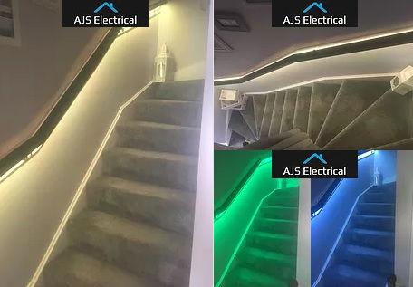 AJS Electrical 1.jpg
