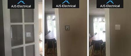 AJS Electrical 2.jpg