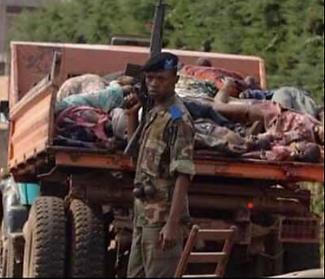 1994 genocide.PNG
