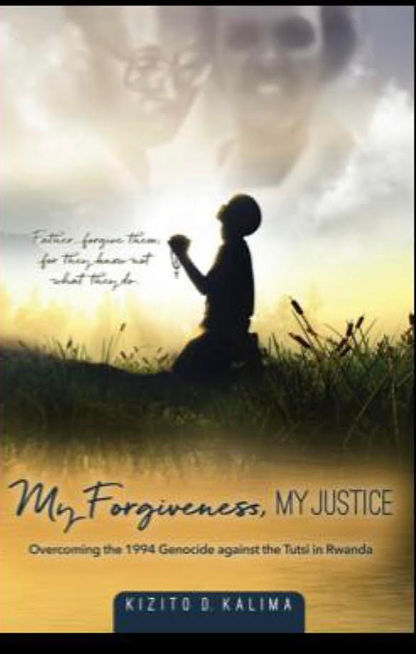 My%20Forgiveness%2C%20My%20Justice_edite