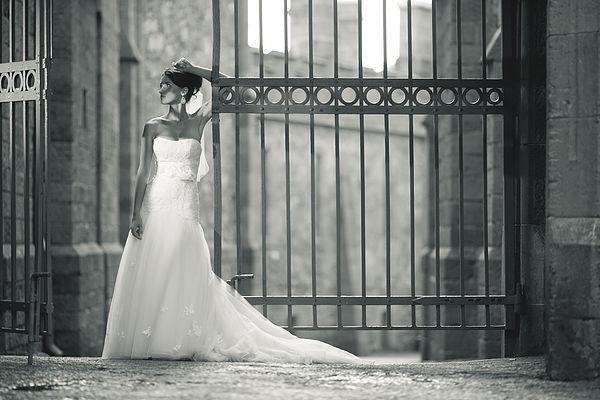 lonely bride.jpg