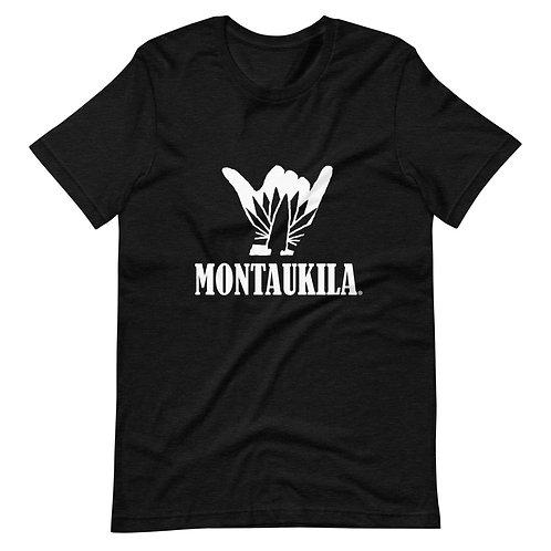 Montaukila Shaka