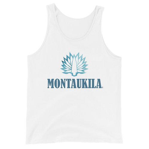 Montaukila Tank