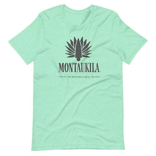 Montaukila Color