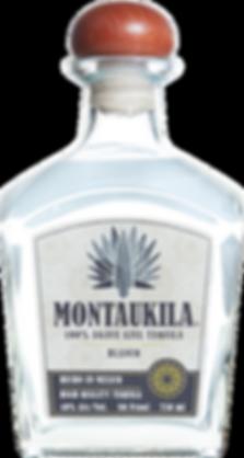 Montaukila_Bottle[14600].png