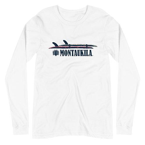 Montaukila Surf