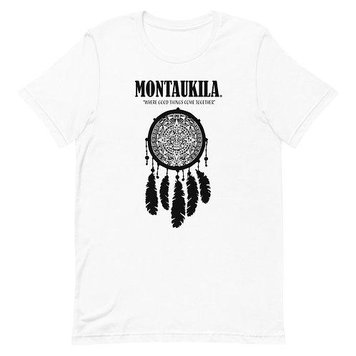 Montaukila Native