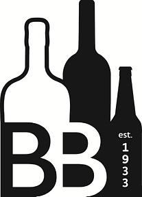 brescome_barton_logo.png