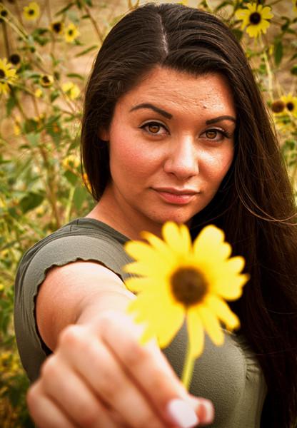 Jess sunflower_edited.jpg