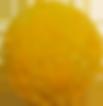 apelsin2.png