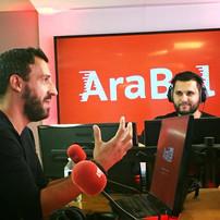 Arabel-002.jpg