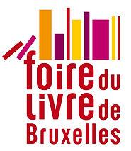 Foire du livre Bruxelles.jpg