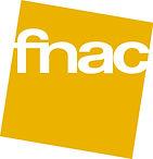 Fnac_Logo.jpg