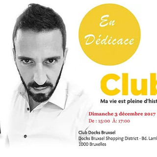 Club-Dédicace_edited.jpg