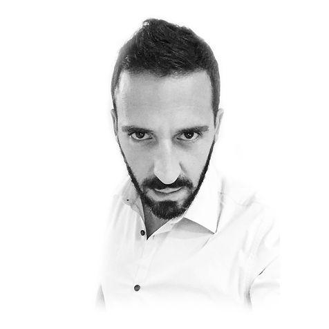 Salvatore Minni.jpg