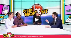 C'est le moment - TV Sud Provence