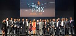 Grand Prix Méridien Mag
