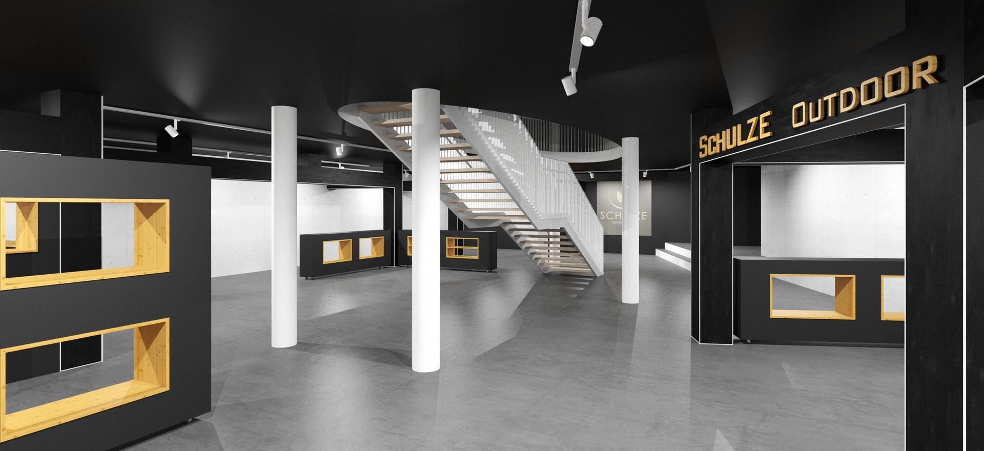 3D-Ansicht_Mitte-rechts_o._Möbel,_o._Vor