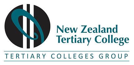 College Group Logo RGB.jpg