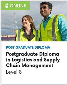 PG Diploma Logistics.png
