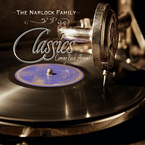 The Narlock Family | Classics