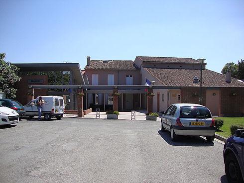 mairie_villenouvelle.jpg