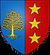 800px-Blason_ville_fr_Villenouvelle_(Haute-Garonne).svg.png