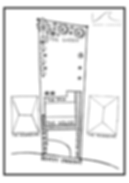 Outside (site plan).png