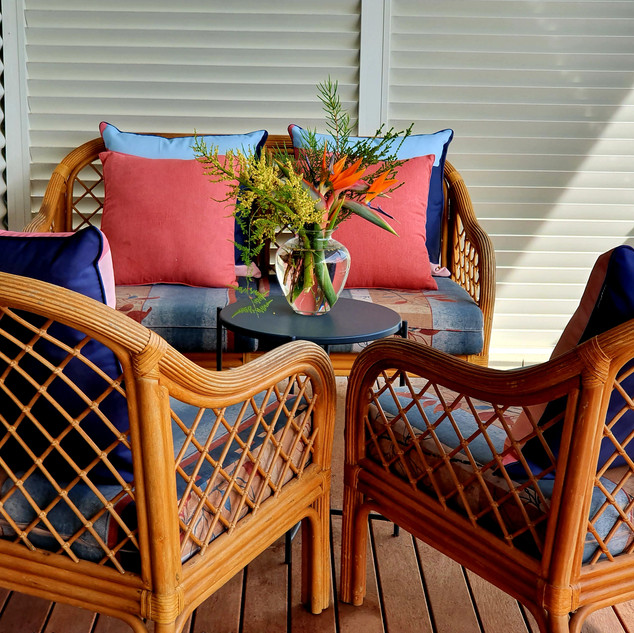 deck lounge.jpg