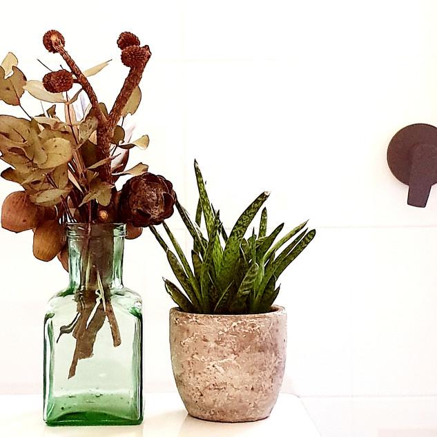 bathroom botanicals.jpg
