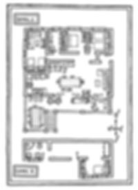 Inside (floor plan).png