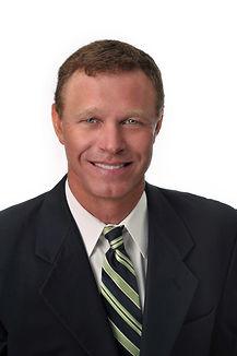 Mike Barron Weatherford Texas Divorce Analysist